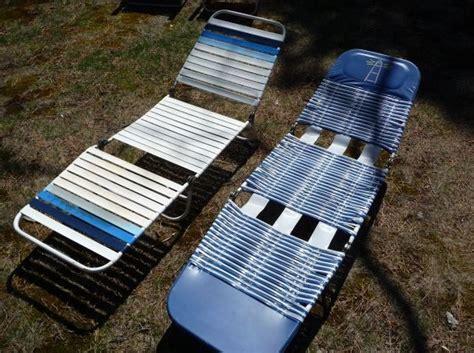 Tri Fold Chair by Tri Fold Chair Home Furniture Design