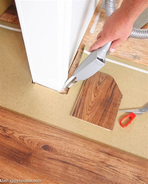 laminate flooring installation tips gurus floor