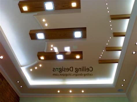 P O P Designs Home Photo : P O P Ceiling Design For Hall
