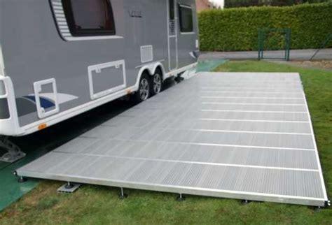 donne le modulaire frame floor 224 belgique bruges caravanes cing car auvent 224 belgique