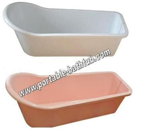 portable bathtub for adults uk durable portable bath tub for sale from new york albany