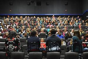 Students learn lessons from 'Hidden Figures' - The ...