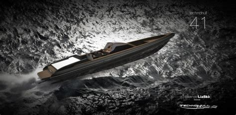 Xpress Boat Dealers In Baton Rouge by Xpress Boat Dealers In Baton Rouge 311 Offshore Powerboat