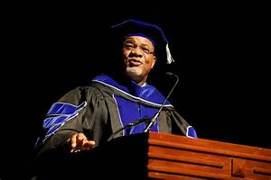 Founders' Day keynote, a JSU alum and entrepreneur, offers ...