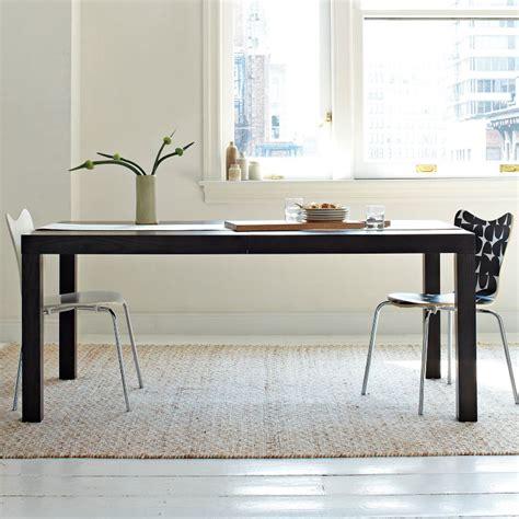 Dining Table West Elm Parsons Dining Table. Standard Computer Desk Size. Hardwood Executive Desk. Set Of Table Lamps. Table Slides. Usu It Desk. Used Chest Of Drawers Sale. Spotify Help Desk. Fold Out Craft Desk