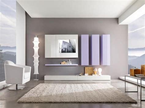 Popular Living Room Colors, Living Room Paint Schemes