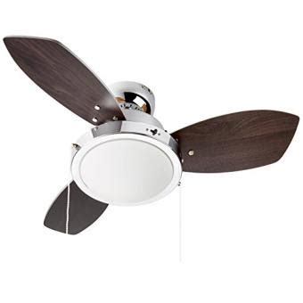 westinghouse lighting 7876340 ventilateur de plafond wengue pour hiver et 201 t 201 avec lumi 200 re