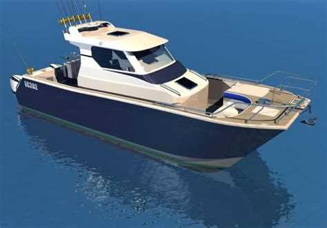Catamarans For Sale Western Australia by New Razerline Catamaran Power Boats Boats Online For