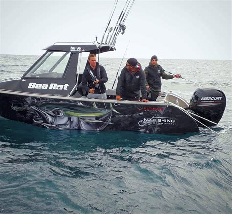 Boat Dealers Auckland New Zealand by Ultimate Boats Nz Auckland New Zealand Facebook