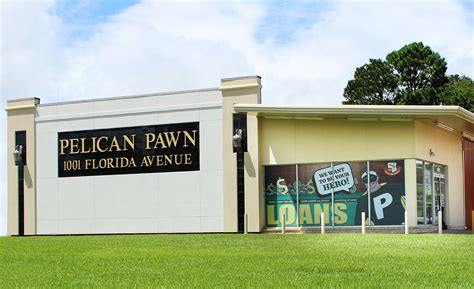 Sw Boat Tours Baton Rouge by Pelican Pawn