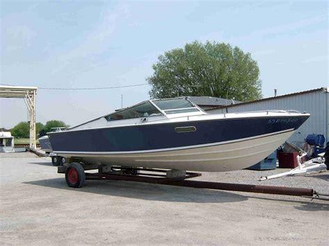 Boat Dealers Spanish Fort Al by Yamaha Ft 9 9 Eld Boat Motor 171 All Boats