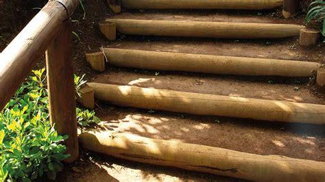 escalier ext 233 rieur quel mat 233 riau choisir