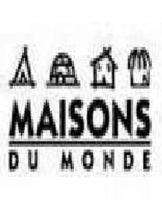 maisons du monde manosque horaires ouverture tlphone travel international and domestic