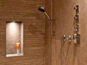 Spots Für Badezimmer : spots f r badezimmer und dusche bauforum auf ~ Markanthonyermac.com Haus und Dekorationen