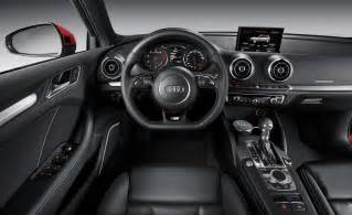 audi a3 s line interior audi s3 pictures johnywheels