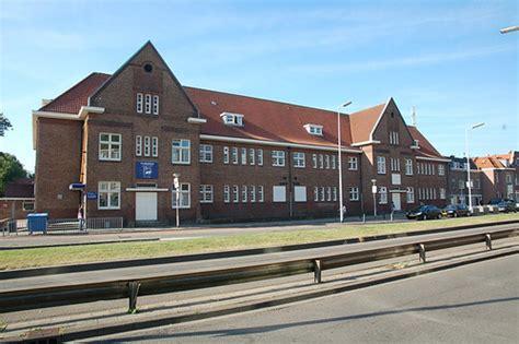 Scholen In Rotterdam Zuid by De Strevelsweg Een Unieke Straat Op Zuid Organisaties