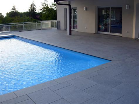 carrelage grand format pour piscine 28 images emaux nieve noir 31x46 7 cm mosa 239 que