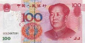 The Politics of CP: China & Currency Manipulation: Who's ...