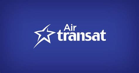 air transat baggage allowance 28 images air transat baggage fees 2014 airline baggage fees