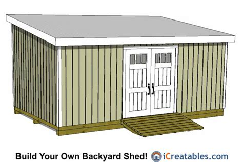 woodwork 12 215 24 shed plans plans pdf free