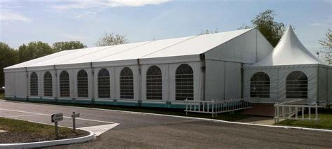 a vendre tentes de reception d occasion loca barnums
