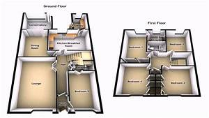 House Plan Software For Mac Free - YouTube
