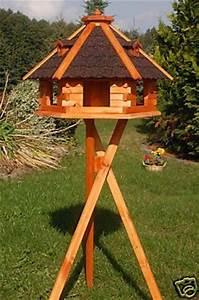 Vogelhäuschen Bauen Anleitung : vogelhaus futterh uschen selber bauen kostenlose bauanleitung ~ Markanthonyermac.com Haus und Dekorationen