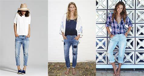 5 fa 231 ons de porter le jean boyfriend avec style cosmopolitan fr