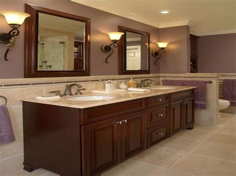 Nice Traditional Bathroom Designs Traditional Best Christmas Gift For Girlfriend 2014 Gifts Mother In Laws At Small Great Last Minute Meaningful Beer Taylor Swift Boyfriend