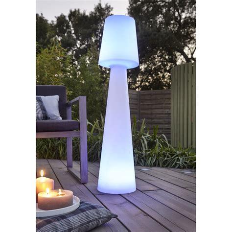 stunning modle luminaire extrieur design leroy merlin with spot led gu10 leroy merlin
