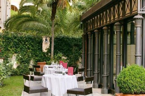 Garden Palace Hotel In Rome Italy hotel garden palace rome italy hotelsearch