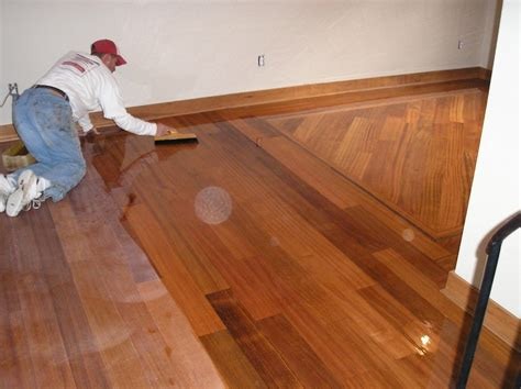 Gorgeous Costco Wood Flooring For Home Flooring Sectional Sofas For Small Living Rooms Suggested Color Room Interior Decoration Ideas Design A Online Free Orange Couches Craftsman Style The Theater Boca Raton Ottoman