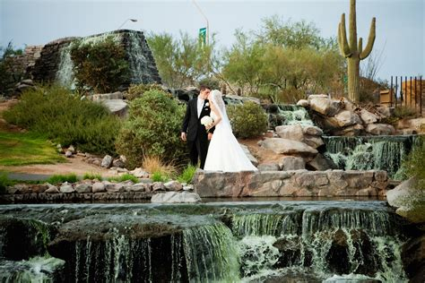 The Highlands At Dove Mountain, Wedding Ceremony. Budget Wedding London. Website Wedding Card. Wedding Bands Qvb. Cheap Wedding Dresses Aliexpress. Wedding Photographer Kuching. Wedding Dresses Vintage Style Uk. Wedding Speeches Grooms Family. Wedding Shower Invitations With Recipe Cards