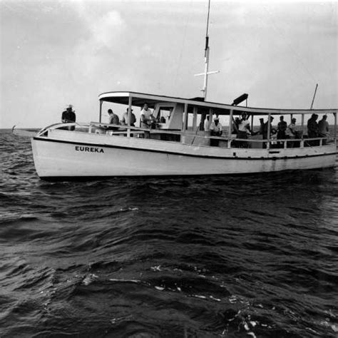 Party Boat Fishing Destin by Vintage Photos Of Destin Beach Condos In Destin