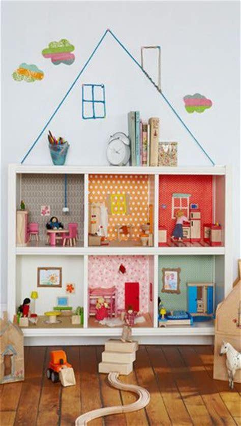 les 127 meilleures images 224 propos de chambre l sur d 233 tournement de meubles ikea in