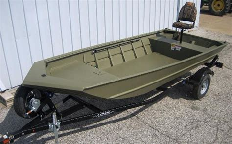 Fishing Boats For Sale In Southern Indiana by Lowe Roughneck Boats For Sale In Indiana