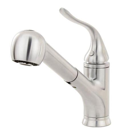 kohler coralais kitchen faucet 100 images kohler k 15160 cp coralais single pullout spray