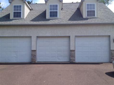 3 Car Detached Garage For Rent  Doylestown, Pa Patch. Overhead Door Conroe. Lazy Susan Door Hinge. Hot Dawg Garage Heaters. Wireless Door Chime