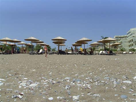 hotel la marquise luxury resort complex 5 rhodos grecia oferta cazare
