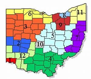 Ohio Courts of Appeals