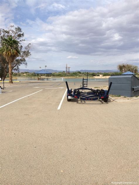 Casino Beach Boat Rv Storage by Park Moabi Regional Park Pirate Cove Needles California