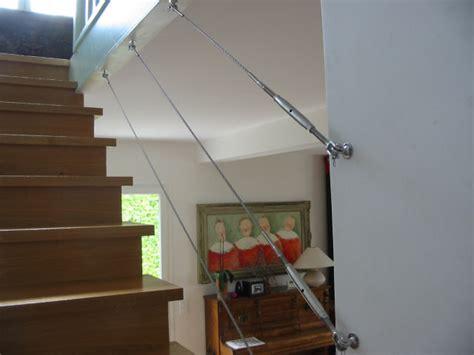 besoin d id 233 es pour un escalier trop visible
