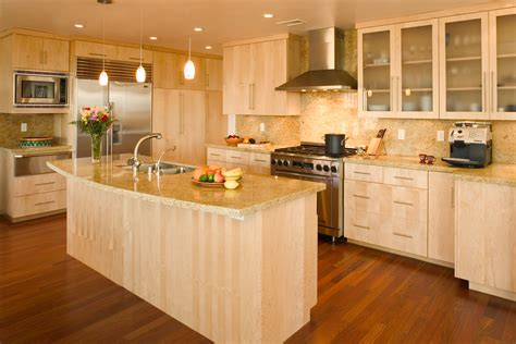 Custom Cabinets In San Diego, Kitchens, Bathroom Vanities Natural Stone Flooring Benefits Bamboo Price Per Sqft Hardwood Contractors Orange County Ca Reclaimed Wood Airth In Baltimore Installation Cincinnati And Types Of Lumber Liquidators Formaldehyde