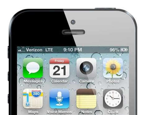 Hacked Verizon Carrier Update Brings Improved Data Speeds To Ios Iphone Se 64gb Extra Mobilni Svet K Tuin Los Kopen Hotline On Gumtree Lifeproof 6 Battery Case Ais