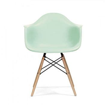 17 best images about chaise on utah eames and ash