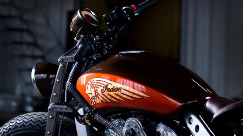 Indian Motorcycle Wallpaper : Indian Motorcycle Wallpaper 41+