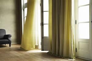 Vorhänge Stuttgart Kaufen : vorhang auf sweet home ~ Markanthonyermac.com Haus und Dekorationen