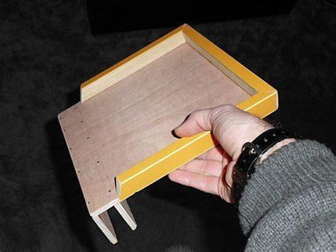 tables de chevet pour lit mezzanine lit mezzanine lit mezzanine mezzanine and
