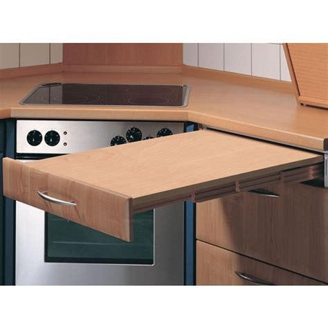 hafele rapid quot pull out kitchen table kitchensource