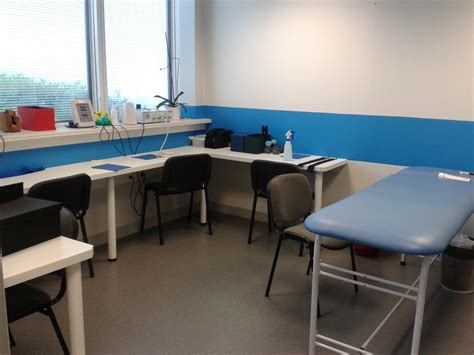 r 233 233 ducation toulouse centre de chirurgie de la